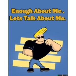 johhny bravo posters online india wall art