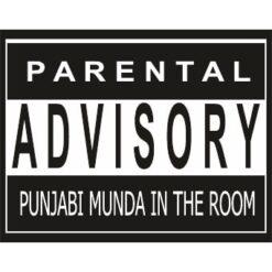 punjabi munda in the room wall posters online india