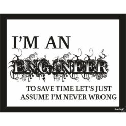 engineer posters online india
