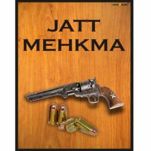 jatt mehkama punjabi posters online india