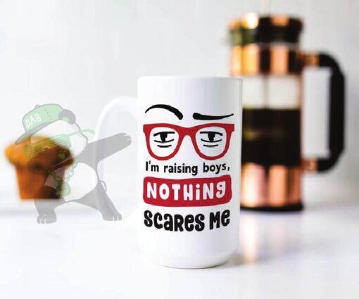 Mothers DAy Gift mug
