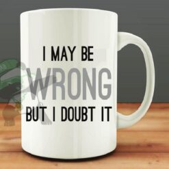 I may be wrong-but i doubt it