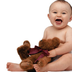 Buy baby posters online india on amazon