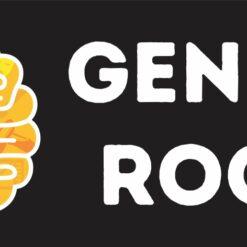 Genius Room