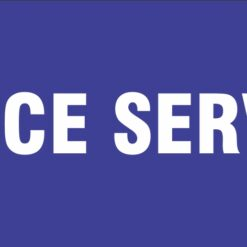 Office Service