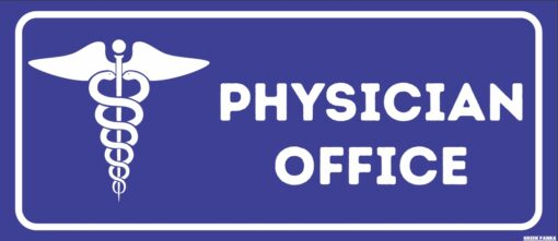 Physician Office